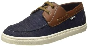 KILLER Men's Sneakers & Loafers From Rs. 491 on Amazon