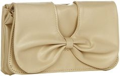 Butterflies Handbags Up-to 80% off, From Rs.299 on Amazon