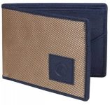 Upto 85% off on MarkQues Men's wallet, From Rs. 221 on Amazon