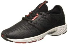 70% Off On Power Men's Running Shoes Starts at Rs.449 on Amazon